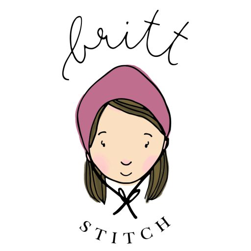 cropped-britt-stitch_final-files-07.jpg
