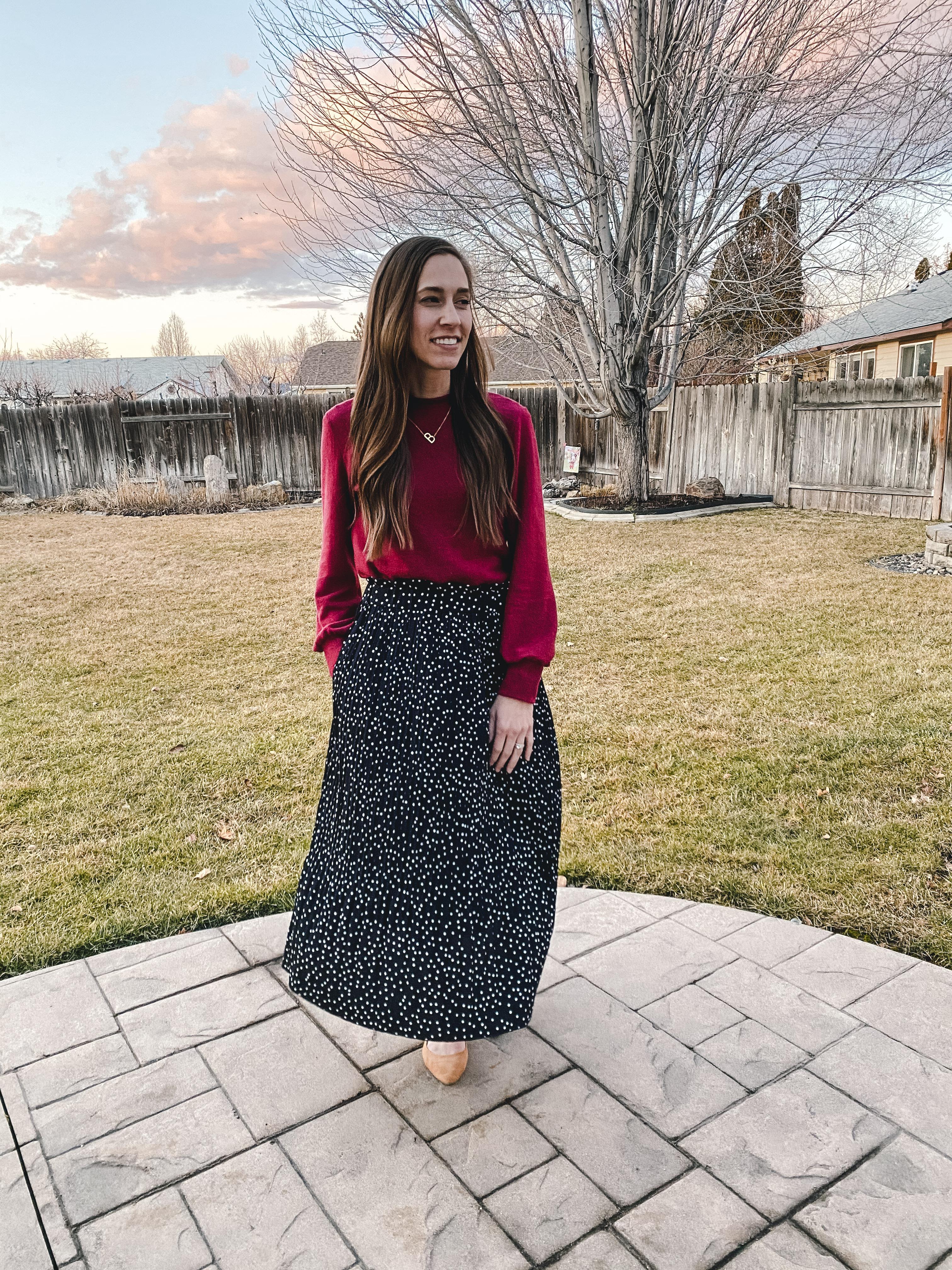 diy clothing, make your own shirt, shirt pattern, long sleeve blouse pattern, make your own pattern, britt stitch patterns,